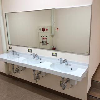 各種ユーティリティ衛生設備工事